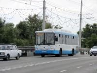Белгород. НефАЗ-5299-30-31 (5299GN) н584мт
