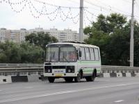Белгород. ПАЗ-32054 ам839