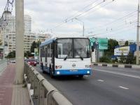 Белгород. ЛиАЗ-5293.70 н624мт