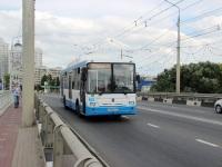 Белгород. НефАЗ-5299-30-31 (5299GN) н492мт