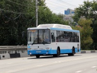 Белгород. НефАЗ-5299-30-31 (5299GN) н453мт