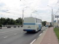 Белгород. Mercedes-Benz O303 Otomarsan C IA 127