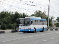 Белгород. ЛиАЗ-5293.70 н604мт