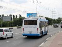 Белгород. ЛиАЗ-5293.70 н635мт