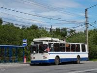 ЗиУ-682 КР Иваново №242