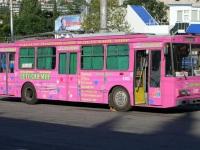 Крым. Škoda 14Tr89/6 №6102