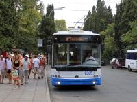 Крым. Богдан Т60111 №6305