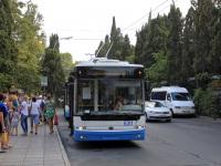 Крым. Богдан Т60111 №6311