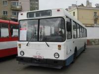 Минск. ЛиАЗ-52567 KM4954