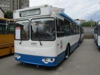 Минск. ТролЗа-6205.02 №5295