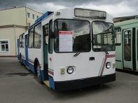 Минск. АКСМ-101ПС №3008