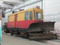 ГС-4 (КРТТЗ) №С-8