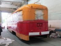 РВЗ-6М2 №432