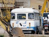 Бердянск. КАвЗ-3270 015-28HP