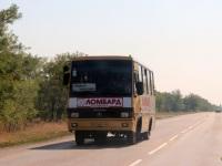 Бердянск. БАЗ-А079.04 AP0440AA