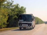 Бердянск. ПАЗ-3205 AP2060AA