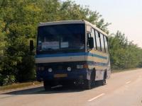 Бердянск. БАЗ-А079.19 AH0979AA