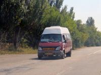 Бердянск. ГАЗель (все модификации) AP4415AA