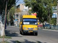Бердянск. Рута 25 ПЕ AP3814AA