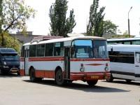 Бердянск. ЛАЗ-695Н AP2094AA