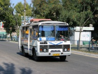ПАЗ-32054 AP4191AA