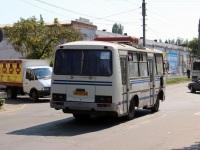 Бердянск. ПАЗ-32054 AP4191AA
