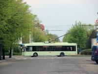 Бобруйск. АКСМ-32102 №159