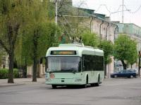 Бобруйск. АКСМ-32102 №165