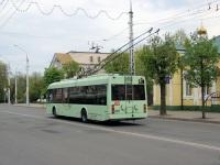 АКСМ-32102 №165