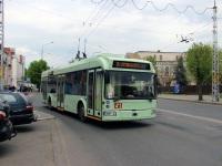 Бобруйск. АКСМ-32102 №158