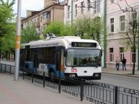 Бобруйск. АКСМ-32102 №125