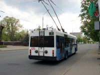 АКСМ-32102 №125