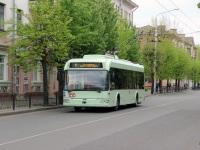 Бобруйск. АКСМ-32102 №155
