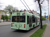 АКСМ-32102 №161