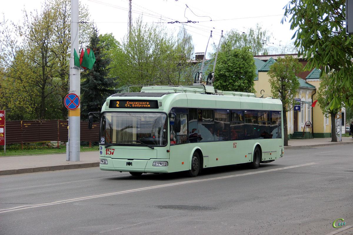 Бобруйск. АКСМ-32102 №157