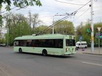 АКСМ-32102 №157