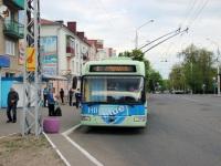 Бобруйск. АКСМ-32102 №148