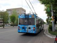 АКСМ-32102 №148