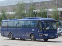 Курган. Hyundai Aero Hi-Space у881мв