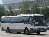 Курган. Hyundai Aero Hi-Space е869ех