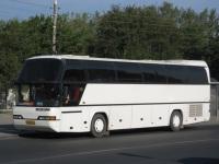 Анапа. Neoplan N116 Cityliner ее007