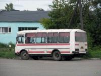 Бор. ПАЗ-3205 ат720