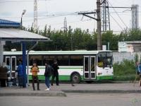 Бор. ЛиАЗ-5256.36-01 ау535