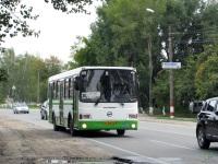 Бор. ЛиАЗ-5256.36 ау546