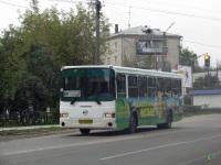 Бор. ЛиАЗ-5256.36 ау230