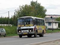 Бор. ПАЗ-32054 ан763