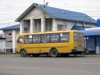 Бор. ПАЗ-4234 ау507