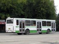 Бор. ЛиАЗ-5256.36 ау236