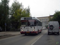 Бор. ЛиАЗ-5256.25 ат916