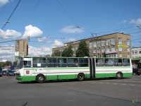 Москва. Ikarus 280.33M ее012
